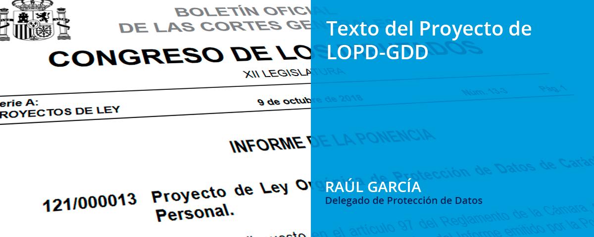 LOPD 2.0