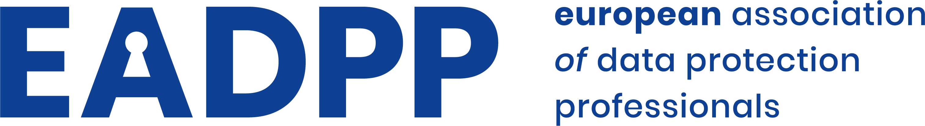 LOGO-EADPP-BLUE-ALT