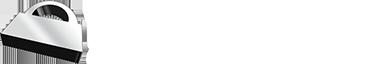 logo-web-blanco-peq