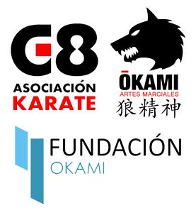 g8-okami-fundacion